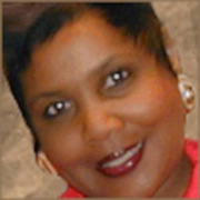 Fresh Brewed Solutions - Josepha Thompson